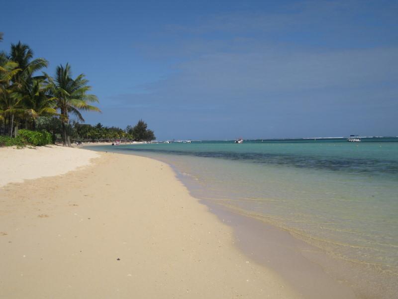 2010-mauritius-01