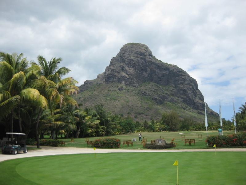 2010-mauritius-02