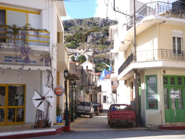 2011-Kreta_03