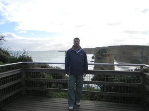 2011-australien-04