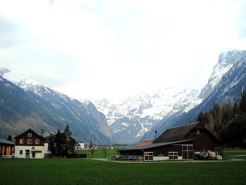2011-schweiz-04