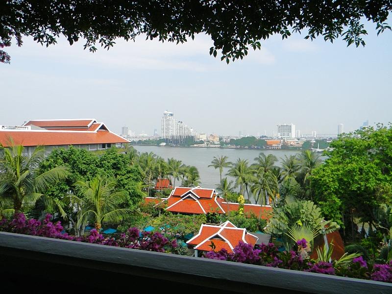 2011-thailand-03