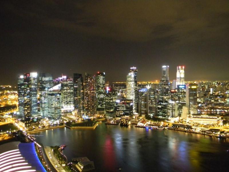 2013-singapur-02