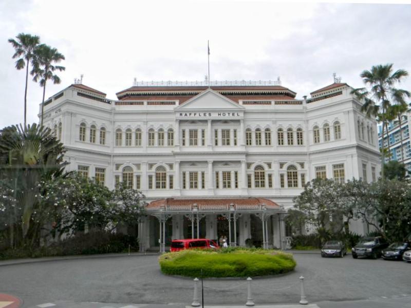2013-singapur-03