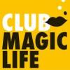 logo-Magic-Life-Club
