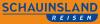 logo-Schauinsland-Reisen