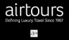 logo-airtours