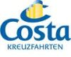 logo-costa-kreuzfahrten
