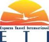 logo-eti-reisen