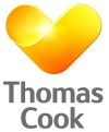 logo-thomascook