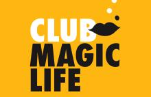 logo_magiclife