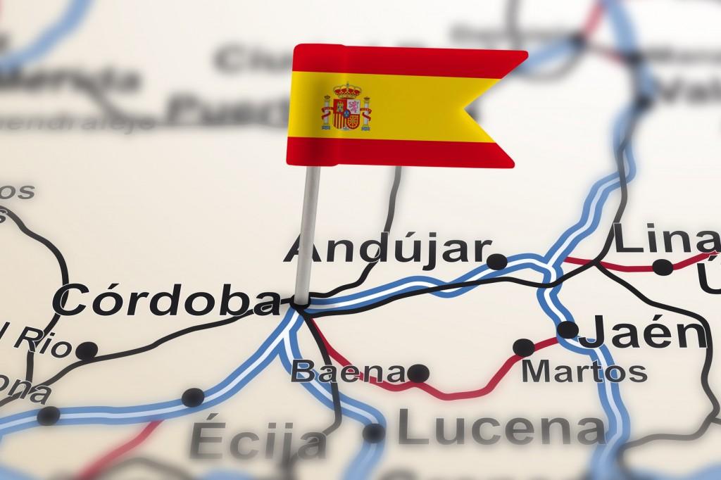 Rundreise Andalusien mit Cordoba und Granada