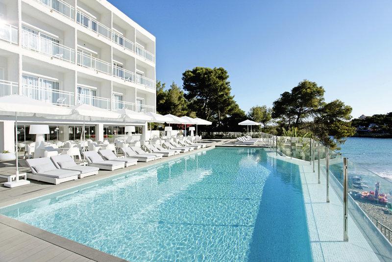 Sensimar Ibiza Beach Hotel