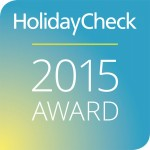 HolidayCheck-Award-2015