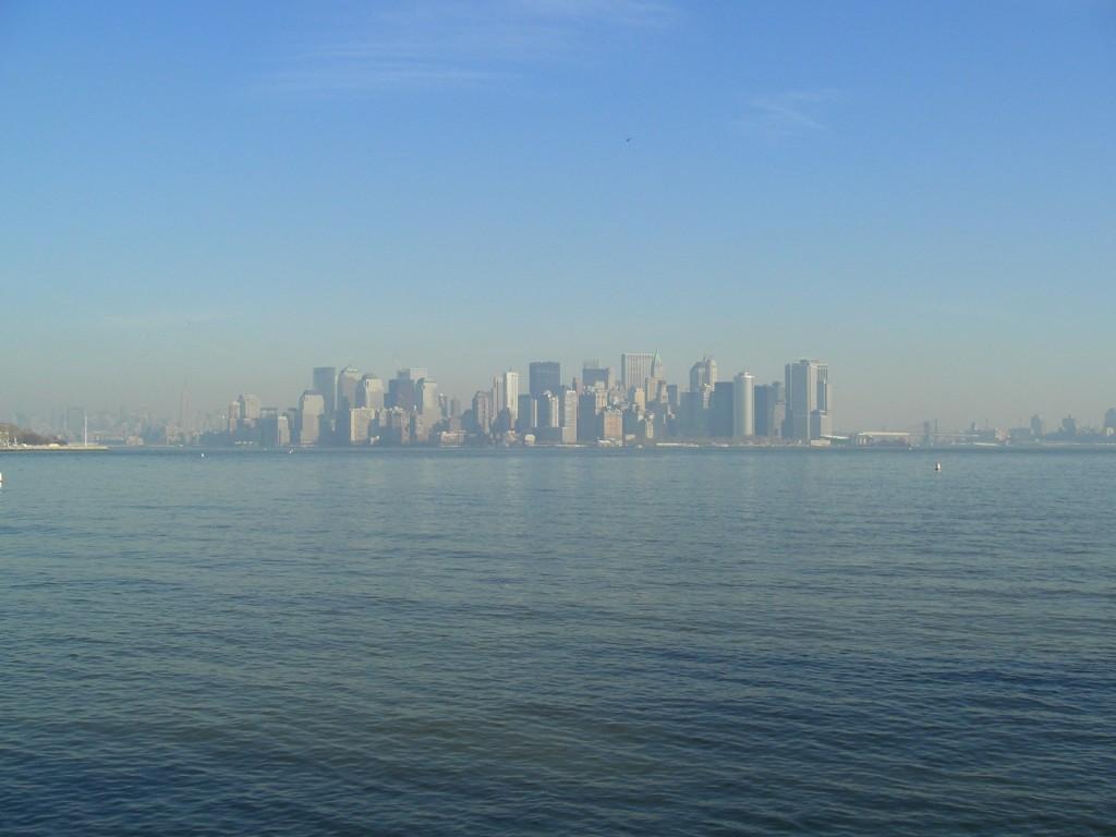 New York 28.12.10 - 01.01.11 151
