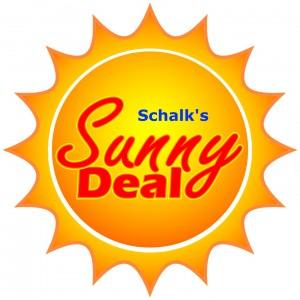 Schalks Sunny Deal