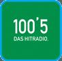logo-olive- 100,5