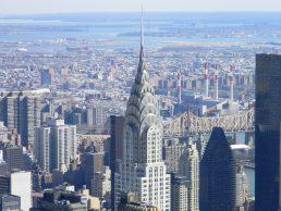 USA 2012 - New York + Florida (198)