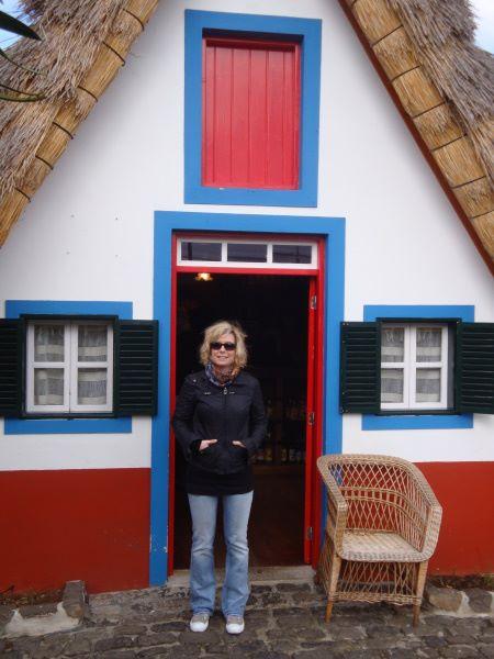 2012-Madeira-03