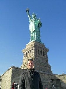 2012-new-york-01