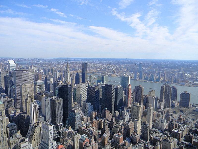 2012-new-york-03