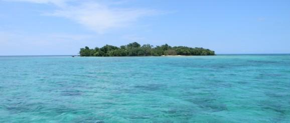 Jamaika Reisetipp