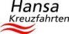 logo-Hansa-Kreuzfahrten