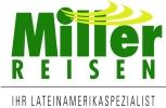logo-miller-reisen