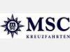 logo-msc-kreuzfahrten
