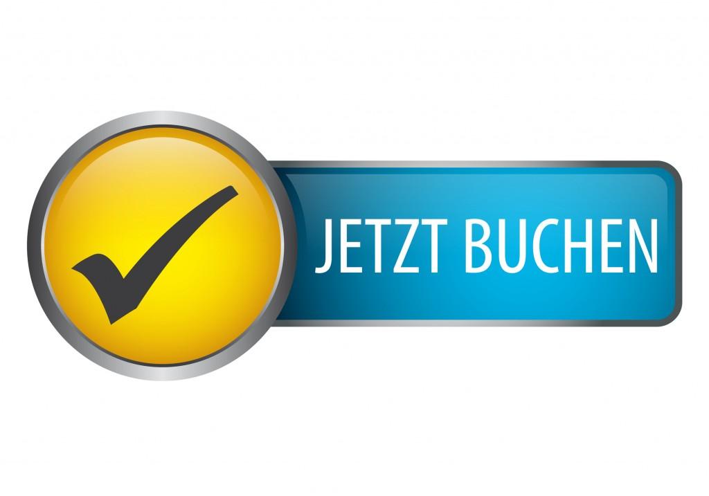 Jetzt Buchen Button