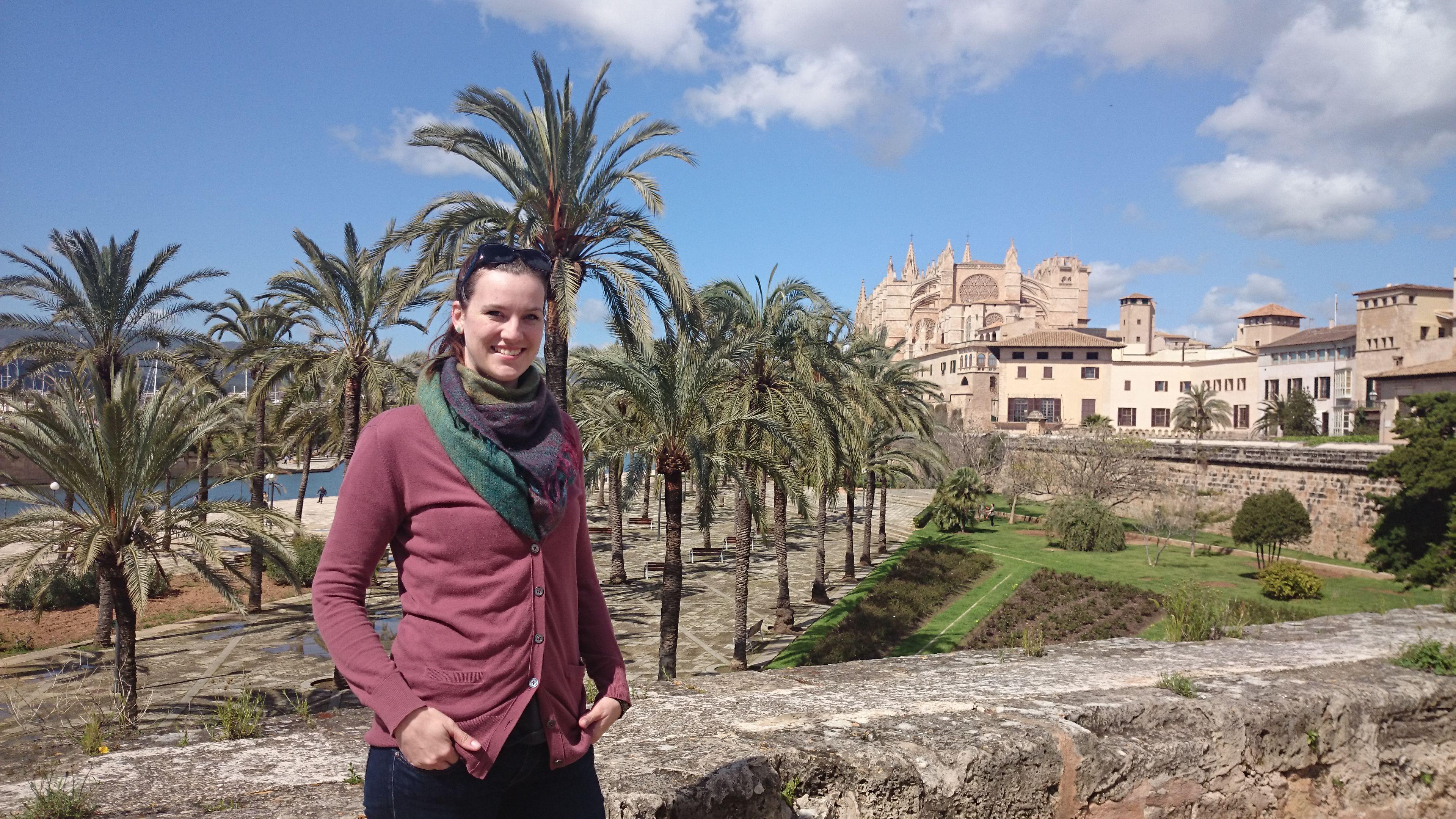 Mallorca - unvergessliche Urlaubseindrücke