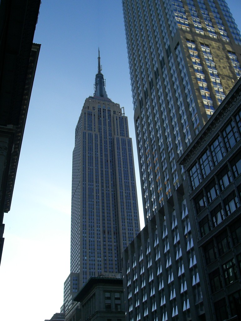 New York 28.12.10 - 01.01.11 069