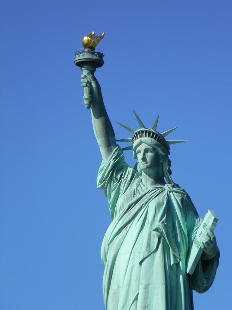 USA 2012 - New York + Florida (166)