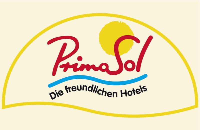PrimaSol Hotels Aachen